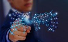 servicio de sistemas de informatica en Malaga
